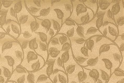 sage upholstery fabric 11 3 yards damask upholstery fabric in sage