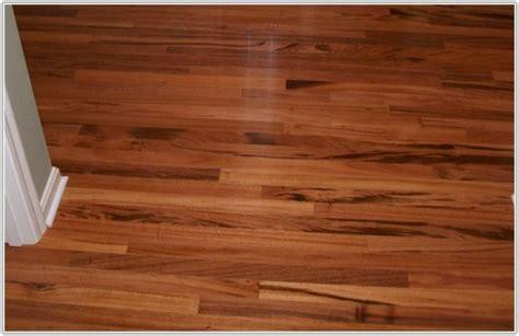 peel and stick carpet tiles home depot tiles home