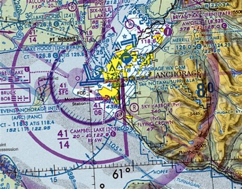 faa sectional maps aviation charts images reverse search