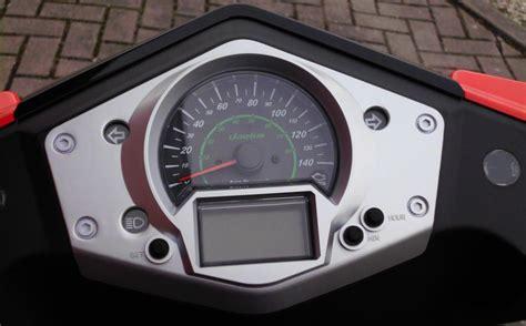 Motorrad Ersatzteile Rostock by Motorrad Rostock 183 Motorrad Hafenstein Verkauf Neuer Und