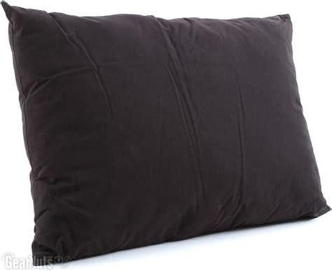 Bass Drum Pillow pdp bass drum pillow reverb