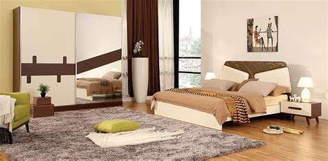 sle order available modern india wood bed