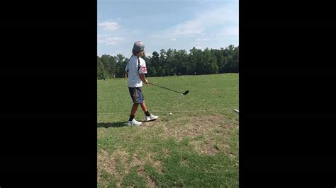 swinging gone wrong golf swing gone wrong youtube