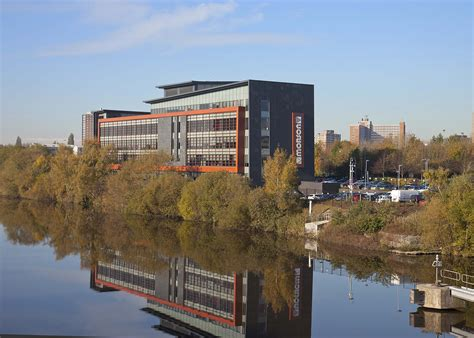 Salford Business School Mba by Search Tips