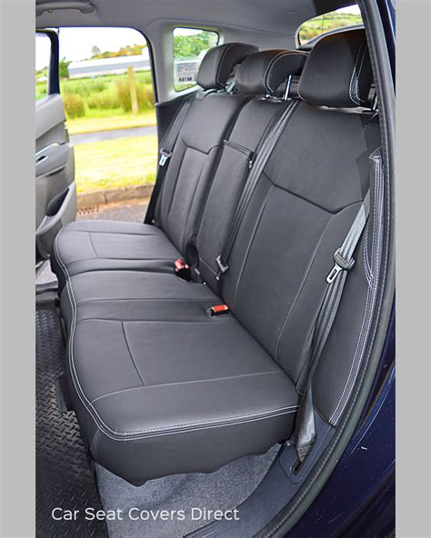 peugeot 3008 interior seat peugeot 3008 tailored seat covers car seat covers direct