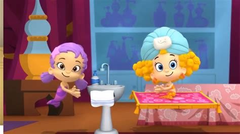 Guppies Hair Style by Guppies Hair Salon Episode Best Hair 2017