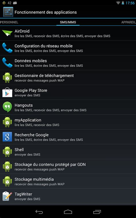 Play Store Wap Sms Detector Android Apps On Play