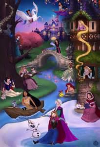 Cinderella Bedroom Ideas best 25 disney wallpaper princess ideas on pinterest