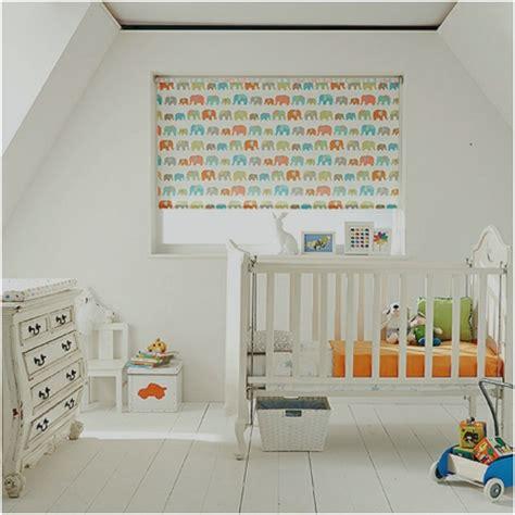 Dekoration Fenster by Kinderzimmer Fenster Dekorieren