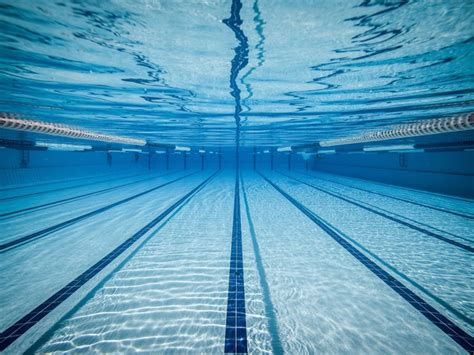 best indoor pools dive into austin s best indoor pools to keep the winter