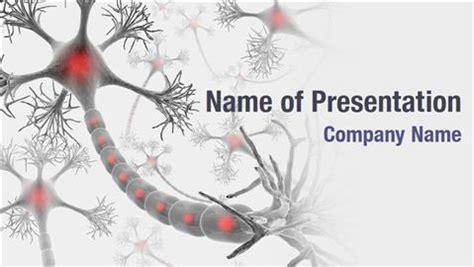 Neural Network Ppt Template Free Neural Network Powerpoint Templates Powerpoint