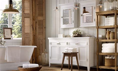 french country bathroom decorating ideas bathroom design ideas french bathroom decor