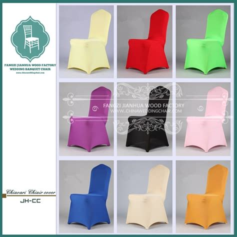 disposable chair covers for weddings cheap wedding disposable chair cover spandex chair cover