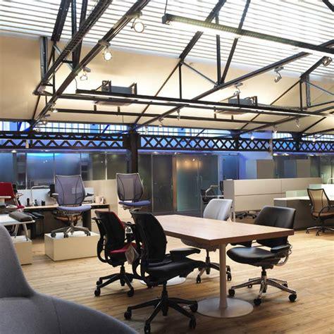alquiler oficina barcelona oficinas en alquiler con parking en barcelona edificio david