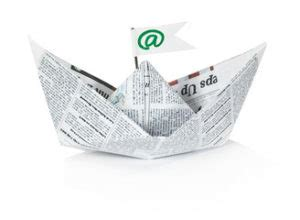 boat loans essex essex boat loans review boat loans made easy