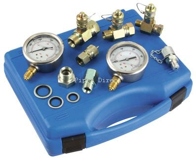 1349 Coupling 56 Steam Air Gun jcb style pressure test kit 3101 01 38 jcb 163 159 56 hoses direct