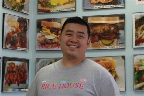 the rice house florissant mo umsl alumnus looks to expand successful restaurant business umsl daily