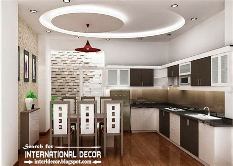 spice kitchen design spice kitchen design mibhouse com
