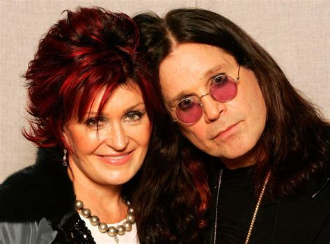ozzy osbourne says marriage to osbourne is back on