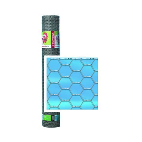 rete per gabbie rete recinzione betafence hexanet voliere triplice