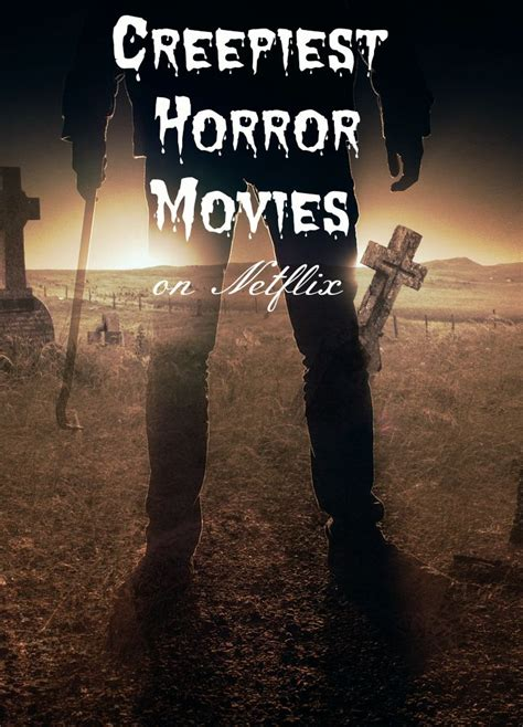 film horor recommended kaskus best horror movies for teens on netflix