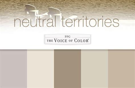 amusing 40 neutrals colors design inspiration of best 25 108 best color images on pinterest color palettes paint