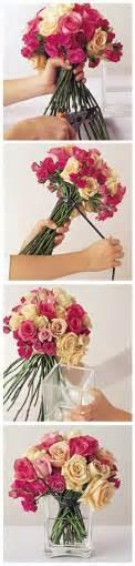 how to make a floral centerpiece 187 diy wedding flowers centerpiecesdiy centerpiece ideas