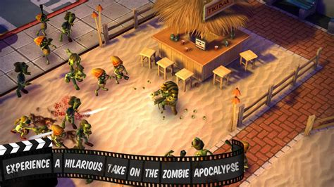 download game android zombiewood mod apk zombiewood zombies in l a apk v1 5 3 mod free shopping