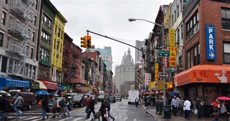 new year 2015 in chinatown nyc budget hotel in chinatown nyc hotel 91