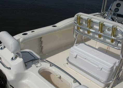 boat upholstery key west key west boat seats lounge