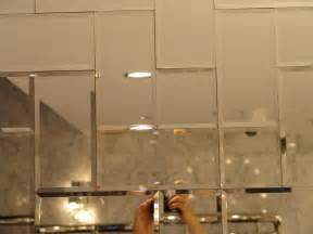 Small Beveled Mirror Tiles Small Beveled Bathroom Mirror Tiles Buy Beveled Mirror
