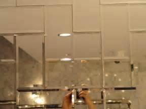 Subway Tiles Bathroom » Home Design 2017