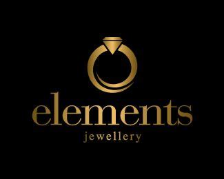 design logo jewellery 67 best jewellery logo design for your inspiration images