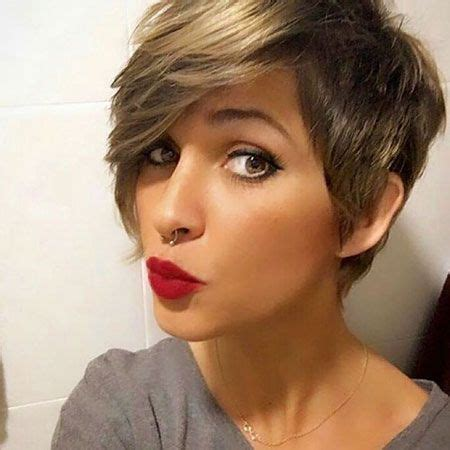 hair styles without bangs 25 best ideas about short bangs on pinterest short