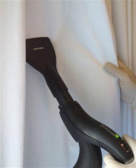 vouwgordijnen stomen kosten gordijnen stomen ochtend schoonmaakwerk