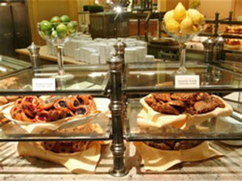 vegas com buffet at bellagio vegas com