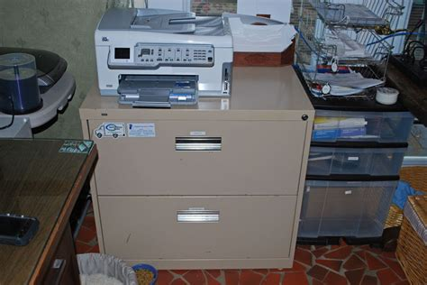 my desk has no drawers titdilapa home office