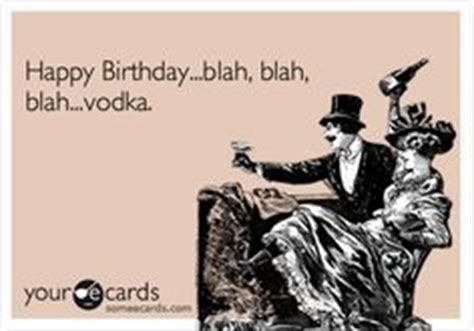 Drunk Birthday Meme - drunk birthday meme google search birthday memes