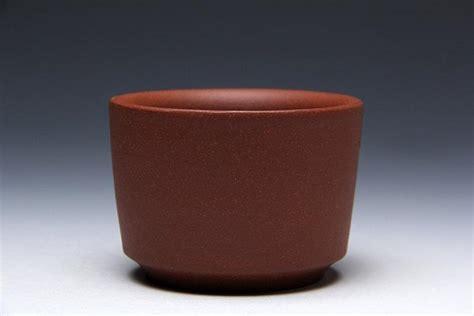 Handmade Tea Cups - 2 made zisha clay tea cup yixing pottery handmade