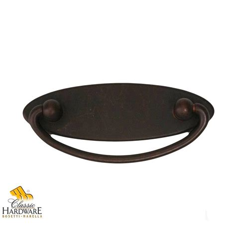 cabinet knob backplates rubbed bronze cabinet backplates rubbed bronze cabinets matttroy