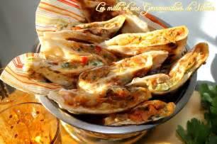 recette crepe turque