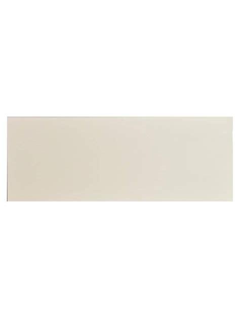 Carrelage Salle De Bain Blanc Brillant by Carrelage Mural Blanc Brillant 20x60 Paquet 0 96 M2