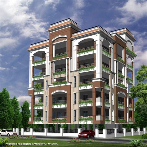 Apartment Buying Checklist Chennai Apartment Checklist Home Home Zone Furniture Apartment