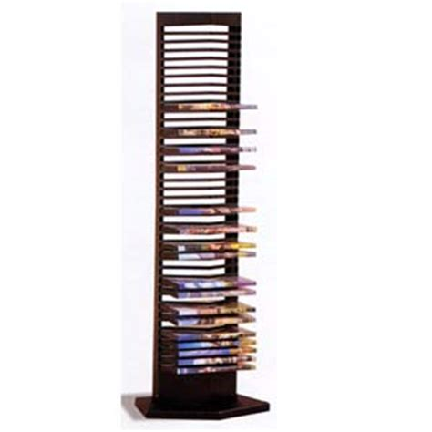 cd rack best buy dvd and cd racks black metal dvd rack 700023 co