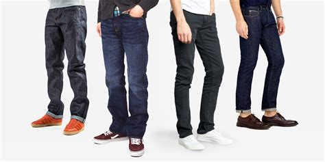 mens jeans shop all styles of jeans for men levis what to wear with mens jeans carey fashion