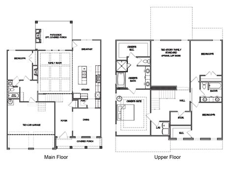 georgia southern housing floor plans georgia southern housing floor plans 100 georgia southern