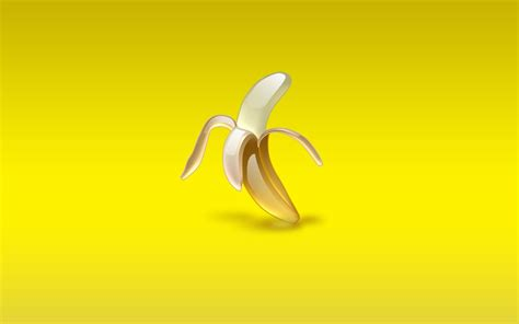 banana wallpaper home cartoon banana wallpaper cartoon wallpaper