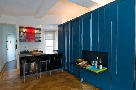 Wohnung 40m2 by Kleine Wohnung 40m2 Wohnideen Einrichten