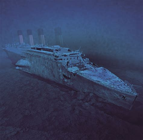 titanic boat now tv with thinus titanic at 100 on television your most