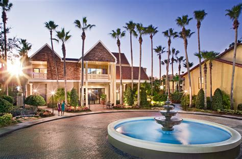 resort report for timeshare market value and appraisal selling timeshare sell your timeshare icm vacations